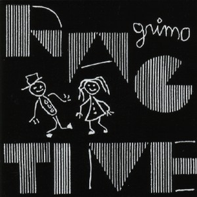 Grimo Rag-Time 2003